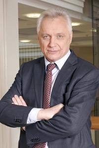 «Банка Форум»: «Первое, что интересует клиентов – это информация о собственниках банка»