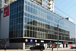 Одесский ТРЦ «Пятый элемент» расширит набор арендаторов