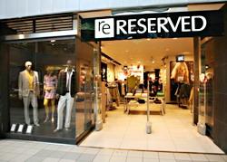 В Харькове откроются новые брендовые магазины