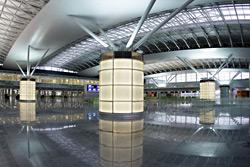 Терминал D аэропорта «Борисполь» будет открыт 28 мая