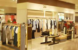 Мировые бренды разместятся в новом ТРЦ «Домосфера life»