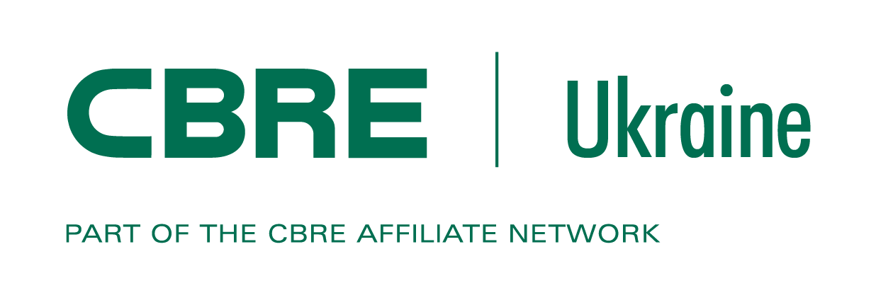 CBRE_Ukraine_Green-01.png